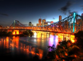 How is the Queensland Economy going to affect the property market?