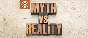 My Podcast 65 Themyth Of Risk