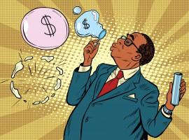 Refinancing pitfalls