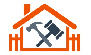 Collateral To Borrow To Buy And Renovate A New Property