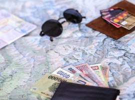 What expats need to understand about the lending environment