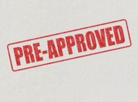 Why pre-approvals are imperative for first homebuyers
