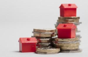 Property Invest Money