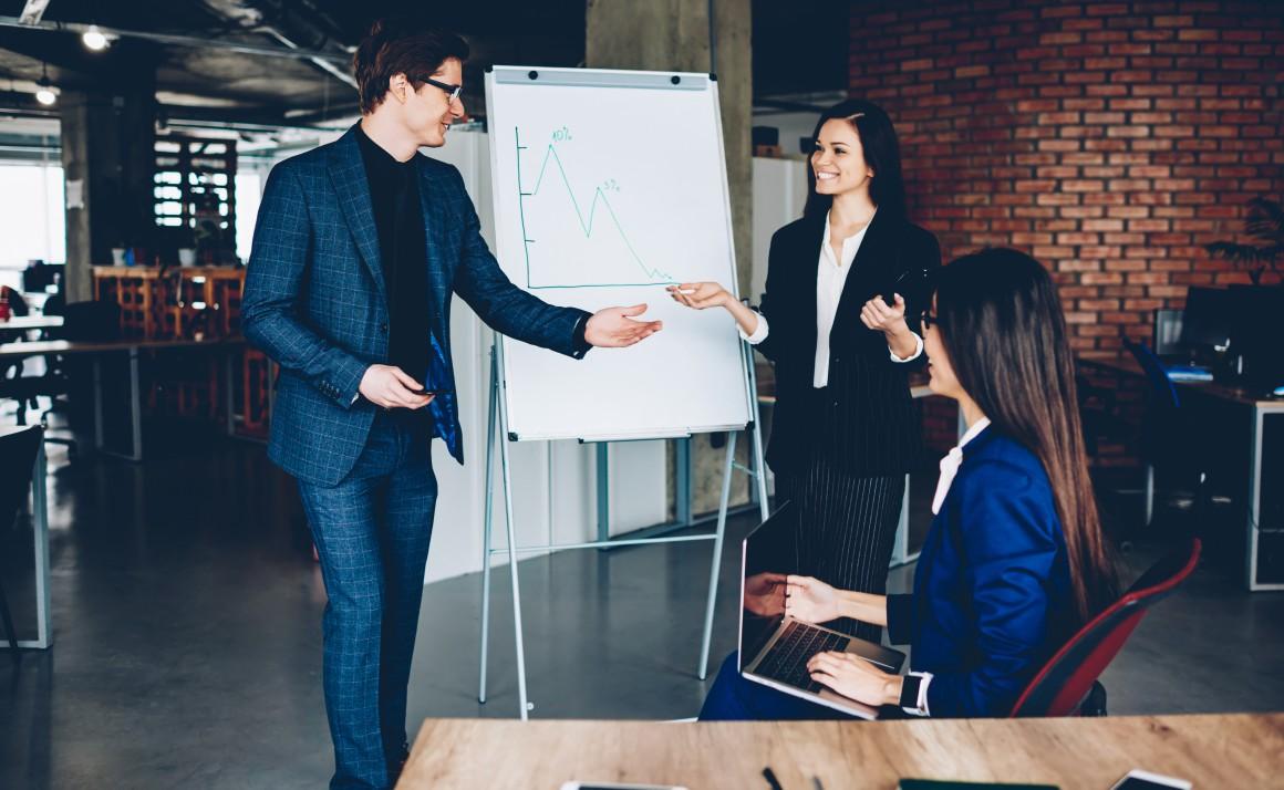 Real Estate Experts Advisors Advice