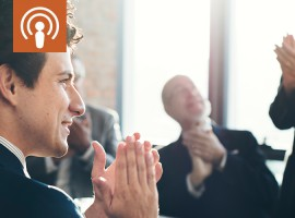[Podcast] Learn how to be a Power Negotiator from the Man who Wrote the Book - Wayne Berry