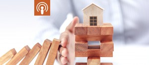 My Podcast 78 11 Reasons Why Our Property Markets Wont Crash