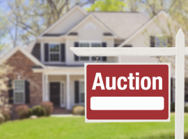 This week's CoreLogic Property Market update