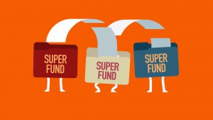 Ingsuperannuation