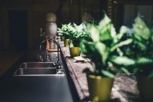 Kitchen 1867663 1920
