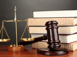 How do you protect your assets from litigation?