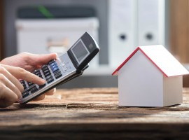 What you need to know about mortgages