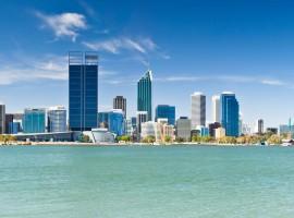 Western Australia Property Market Outlook | QBE