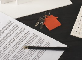 Want some top success tips from top property professionals?