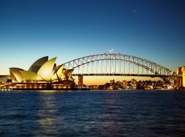 Sydney Property Market Outlook |QBE