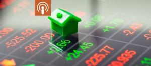 My Podcast 85 5 Property Market Predictions 2019