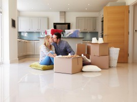 6 First Home Buyer Myths Busted
