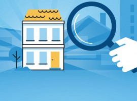 What newbies should know about financing investment properties versus homes