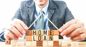 Loan Home