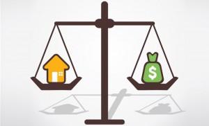 House Money Scale Aug