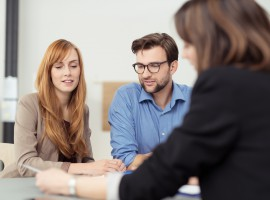 Is engaging a Property Manager Worth it?