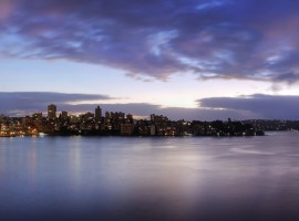 The 15 Best Suburbs to Invest in Sydney in 2019
