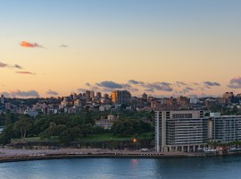 Here's why these suburbs will suffer more in the Sydney property downturn