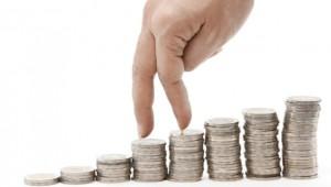 Lending Slowing