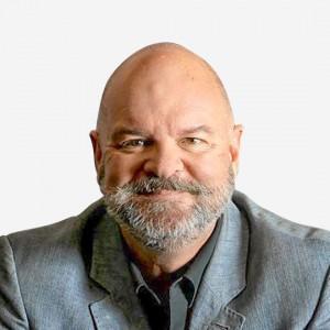 Michael Matusik