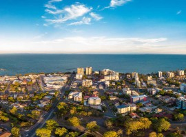 What can you learn from the best performing Brisbane suburbs over the last decade?