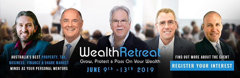 Wealth Retreat2019 Min