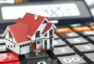 House Price Growth