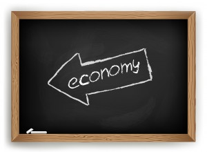 Oliver Economy