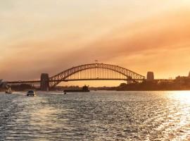 Sydney Housing Market Update [video]   March 2019