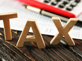 Is It Time To Pounce Before The New Negative Gearing Tax Laws Come Into Effect?