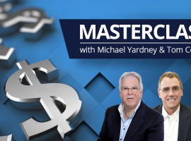 Why you must understand these fascinating Success Habits of the Rich [MASTERMIND VIDEO]