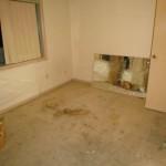 Main bedroomReal Estate Agent Lucretia Road Seven Hills NSW 2147 Australia