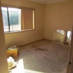 Trashed room Real Estate Agent Lucretia Road Seven Hills NSW 2147 Australia