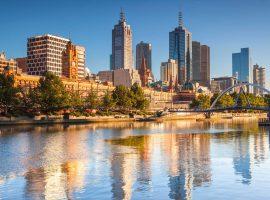 Melbourne Housing Market Update   April 2019 [video]