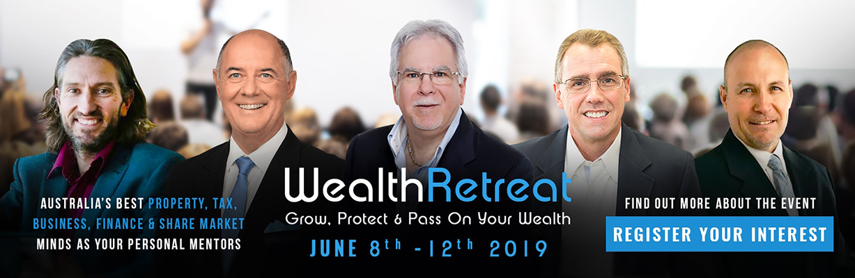 wealth-retreat_hor